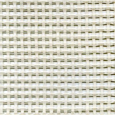 K02 Канва для ковров (большая до 10 *1,5)