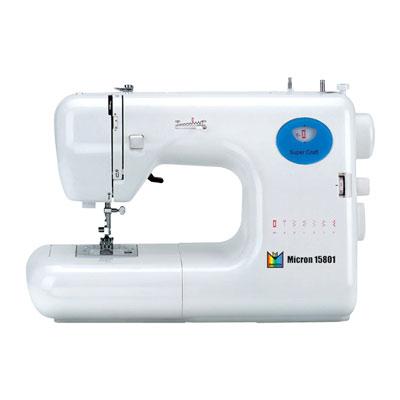 "Швейная машина ""Micron"" 15801"