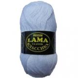 Lama Пряжа