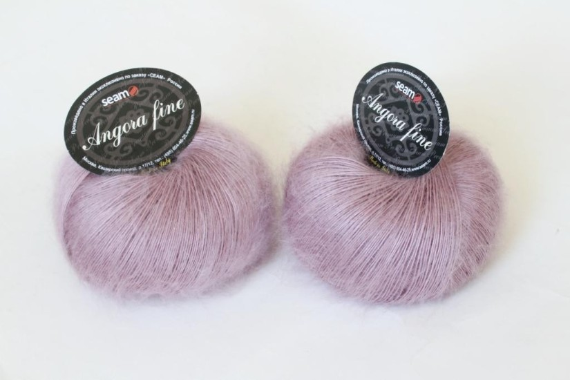 angora guys Shop ebay for great deals on angora socks for men you'll find new or used products in angora socks for men on ebay free shipping on selected items.
